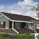 proekt-odnoetazhnogo-doma-SD-293-vid-4-9