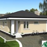 proekt-odnoetazhnogo-doma-SD-597-vid-1-10