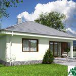 proekt-odnoetazhnogo-doma-sd-601-vid-3-16