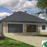 proekt-odnoetazhnogo-doma-SD-602-vid-2-7