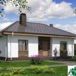 proekt-odnoetazhnogo-doma-SD-653-vid-1-5