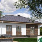 proekt-odnoetazhnogo-doma-SD-653-vid-3-5