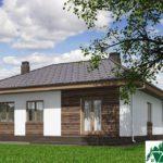 proekt-odnoetazhnogo-doma-SD-653-vid-4-5