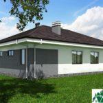 proekt-odnoetazhnogo-doma-SD-901-vid-2-4