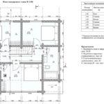 проект дома из бруса SDn-935 4