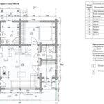 проект дома из бруса SDn-935 5