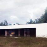 проект дома из СИП-панелей SDn-327 5