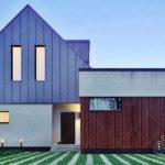 проект дома из СИП-панелей SDn-930 3