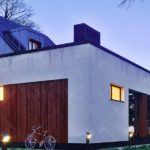 проект дома из СИП-панелей SDn-930 4