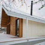 проект дома из СИП-панелей SDn-943 5