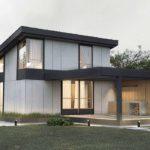 проект дома из СИП-панелей SDn-952 3