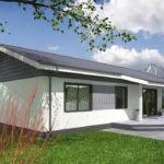 проект каркасного дома SDn-334 8