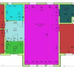 проект каркасного дома SDn-339 6